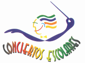 ConEscFOFGCCarátula1