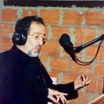 Fernando Palacios IMG_0006