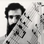Fernando Palacios - IMG_0026