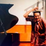 Fernando Palacios - IMG_0032