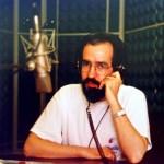 Fernando Palacios - IMG_0042