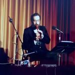 Fernando Palacios - IMG_0043