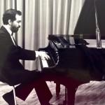 Fernando Palacios - IMG_0044