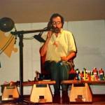 Fernando Palacios - IMG_0068