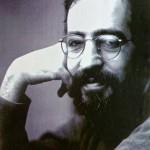 Fernando Palacios - P1170529