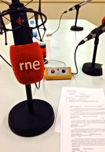 Radio - RNE