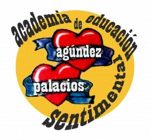 Cama de sapos - Fernando Palacios y Antonio Agúndez