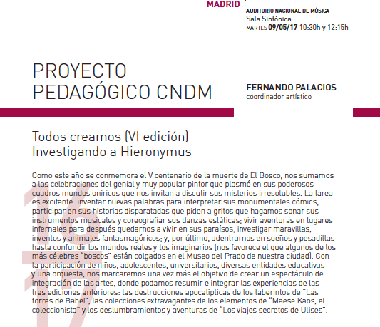 Proyecto.Bosco.CNDM